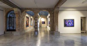 Il Giardino Bianco - Art Space Venice
