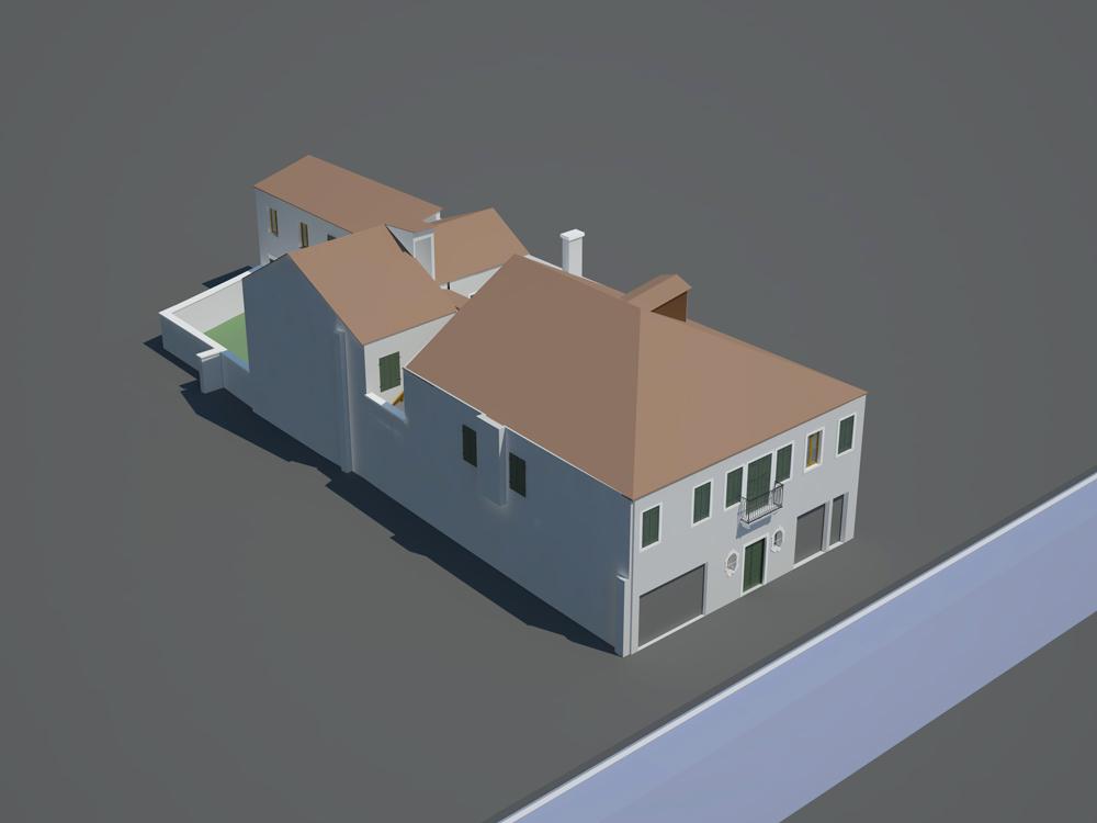 renderingSantanna_assono2
