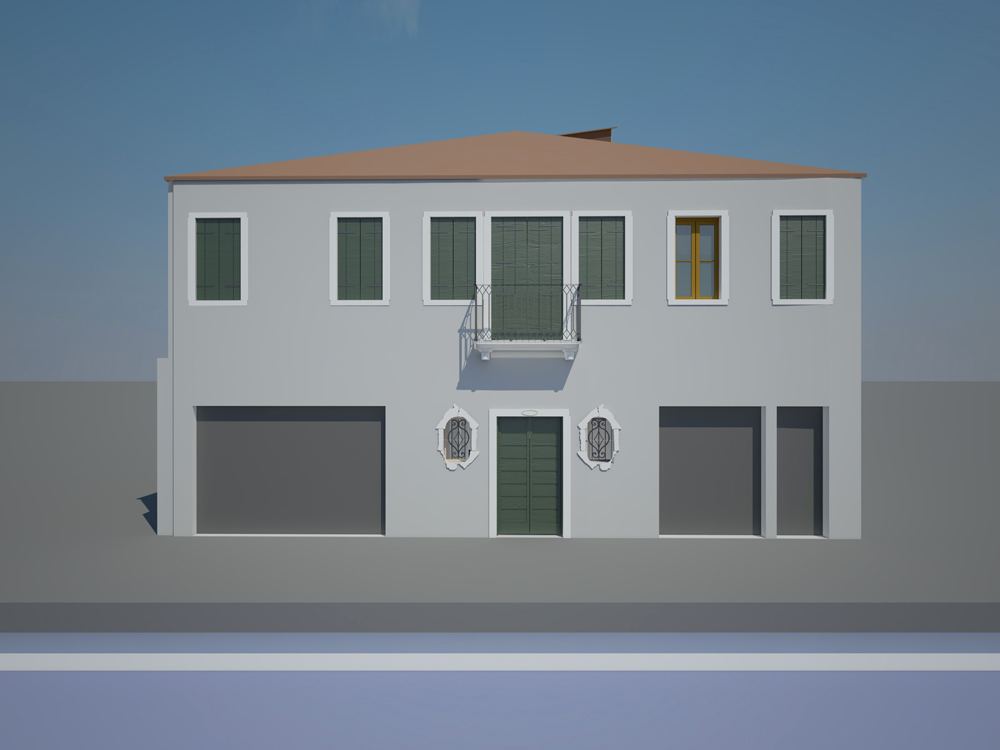 renderingSantanna_facciata