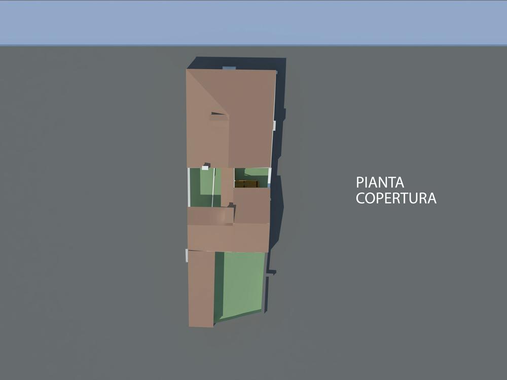 renderingSantanna_piantacopertura