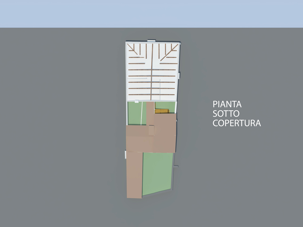 renderingSantanna_piantasottocopertura